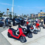 ZOOM ELECTRIC SCOOTER SHARE PROGRAM .jpg