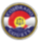 Colorado Court Icon_edited.png