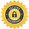 secure-shopping-seal.png
