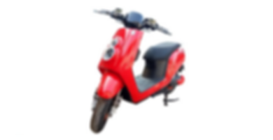 Zoom scooter red3.png