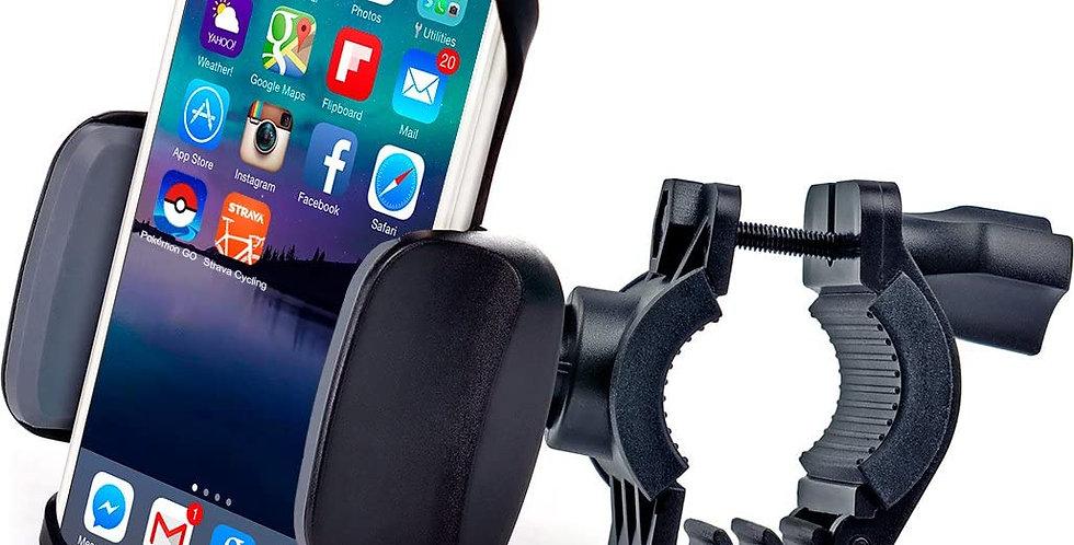 Zoom Phone Holder