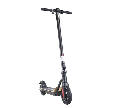 COOLPEDS SUPER LIGHTWEIGHT ELECTRIC SCOOTER