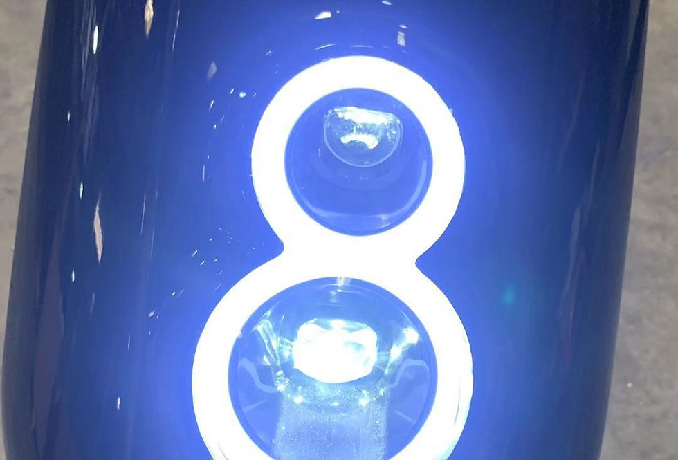 Zoom Light Bulbs