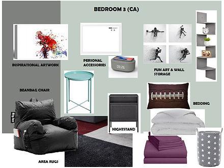 bedroom 3b.JPG
