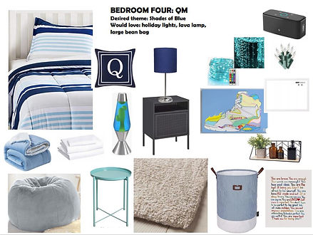bedroom 4 a.JPG