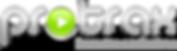 protrax-karaoke-exclusives-logo-final-al