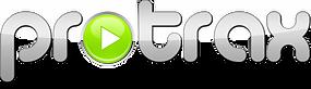 ProTrax Logo2.png