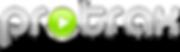 ProTrax Logo.png