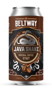 Java Snake