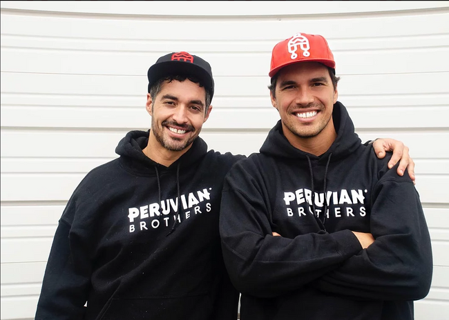 Peruvian Brothers.png