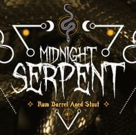 Midnight Serpent Rum