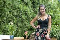 Bru Real 33 - Mariana Pimentel Fotografi
