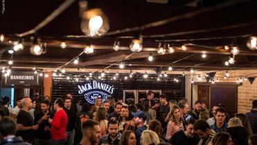 Evento Jack Daniels