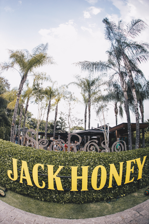 _roncca_JackHoney-5945