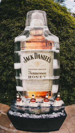 _roncca_JackHoney-5947