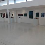 exposition Sarzeau 2020