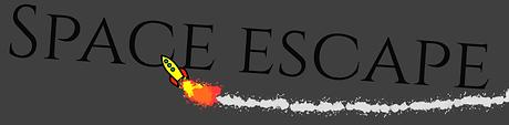 Game_Logo (1).png