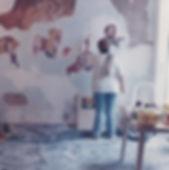 Murales 1.jpg