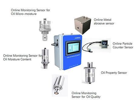 online-monitoring-system.jpg