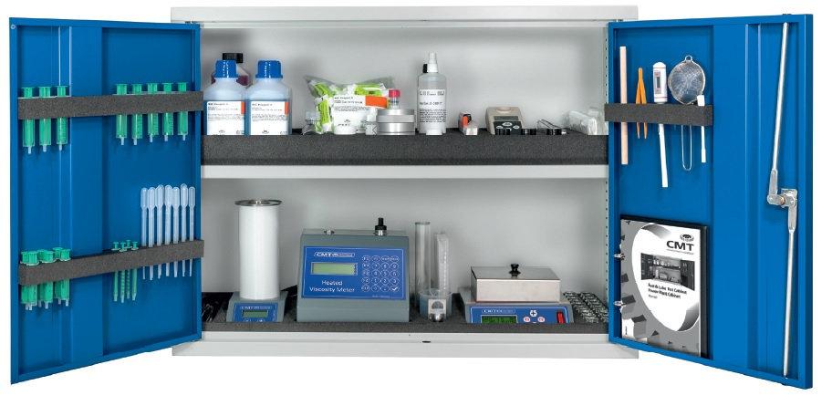CMT Cabinet.jpg