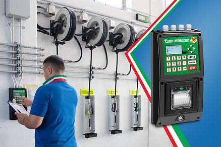 fluid-control-system-fcs-raasm-108741-14