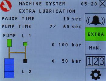 CC1-Info-GB-run-400x306.jpg