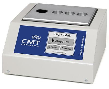 Iron Test.jpg