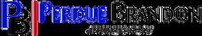 PBFCM - Perdue Brandon Logo 2017 Transpa