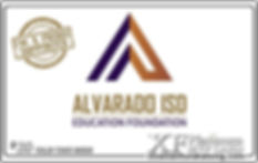 Alvarado ISD Education Foundation-4.jpg