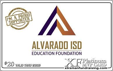 Alvarado ISD Education Foundation-4.jpg