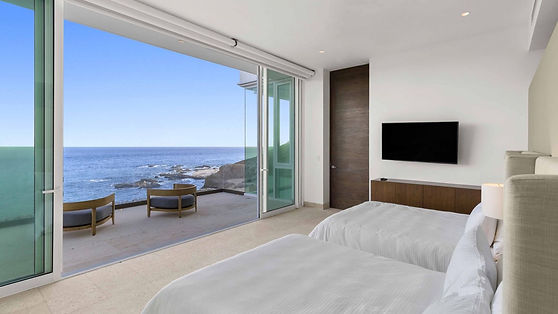 Luxurious Bedrooms.jpg