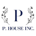 P. HOUSE INC. LOGO.png