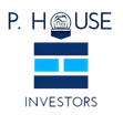 LOGO PNG FILE[9917]_edited.png