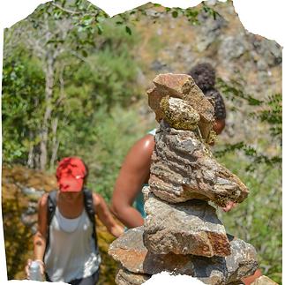 Host A DOPE Wellness Hike.png