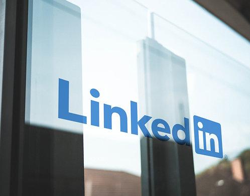 LinkedIn Profile Consultation