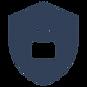 shield-lock.png