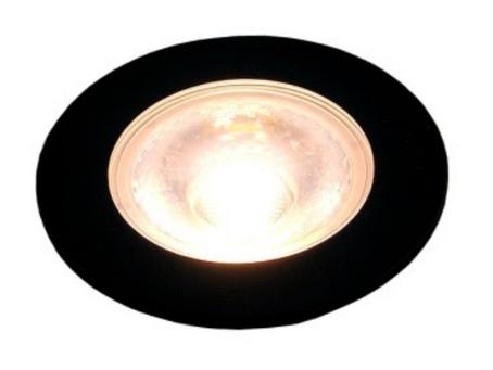 LED In-ground Light