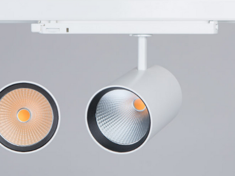 Introducing Dingo LED projector from Lival Finland