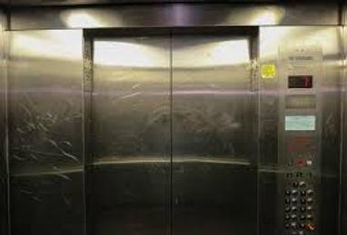 graffiti elevator.jpg