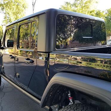 jeep pic.jpg