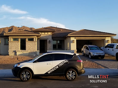 Phillips House pic with car.jpg