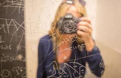 scratched mirror.jpg