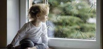 kid broken window.jpg