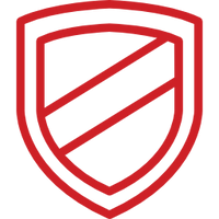 Shield your Belongings