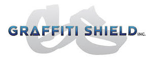 Graffiti-Sheild logo 2.jpg