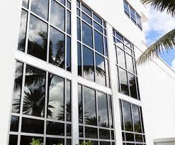 beautiful glass building.jpg