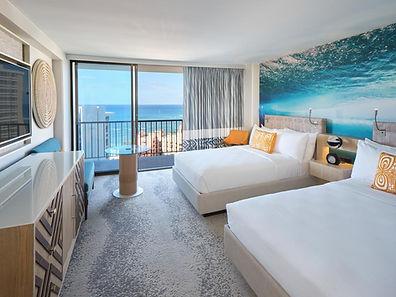 beachcomber inside room after.jpg