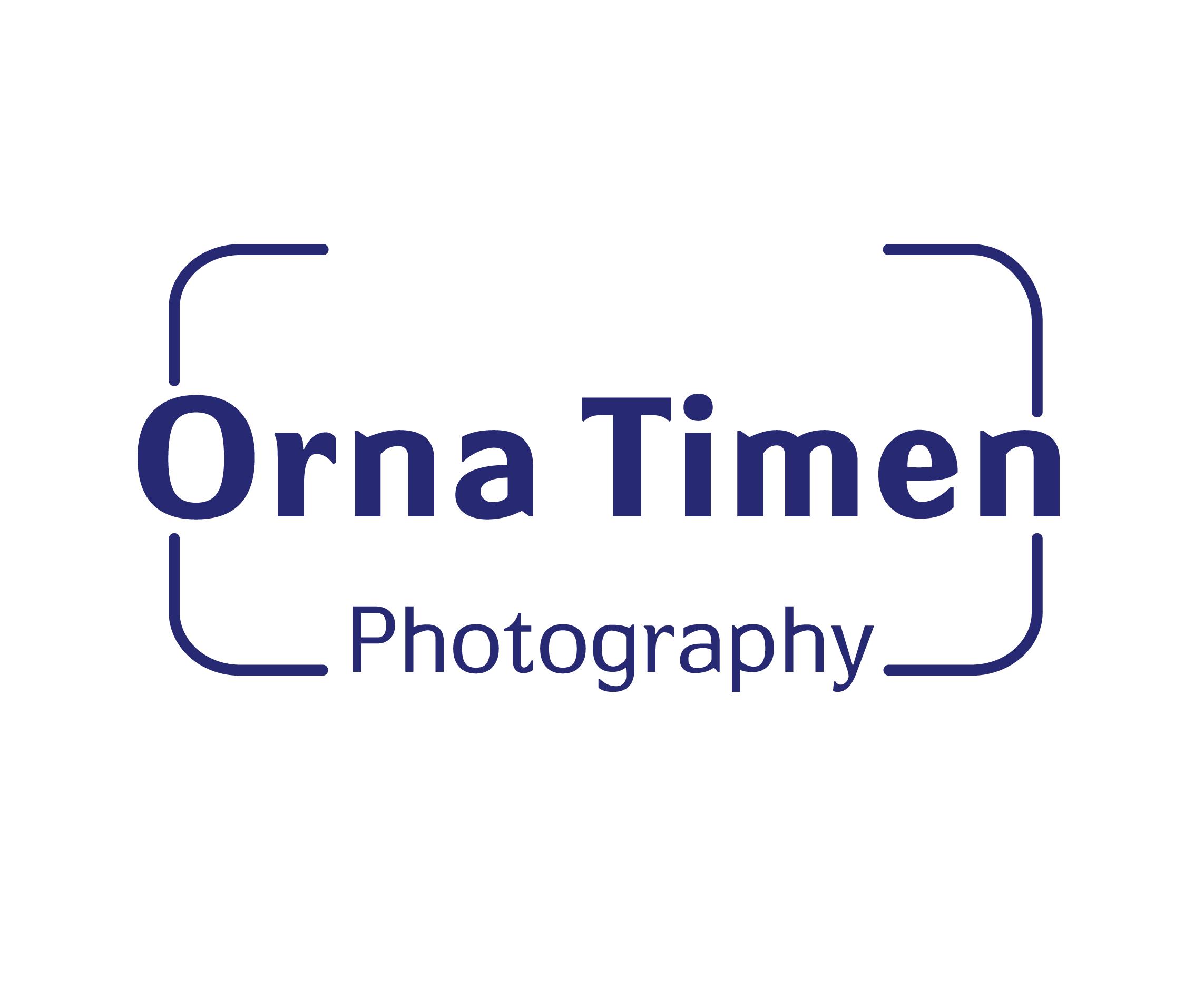Orna Timen