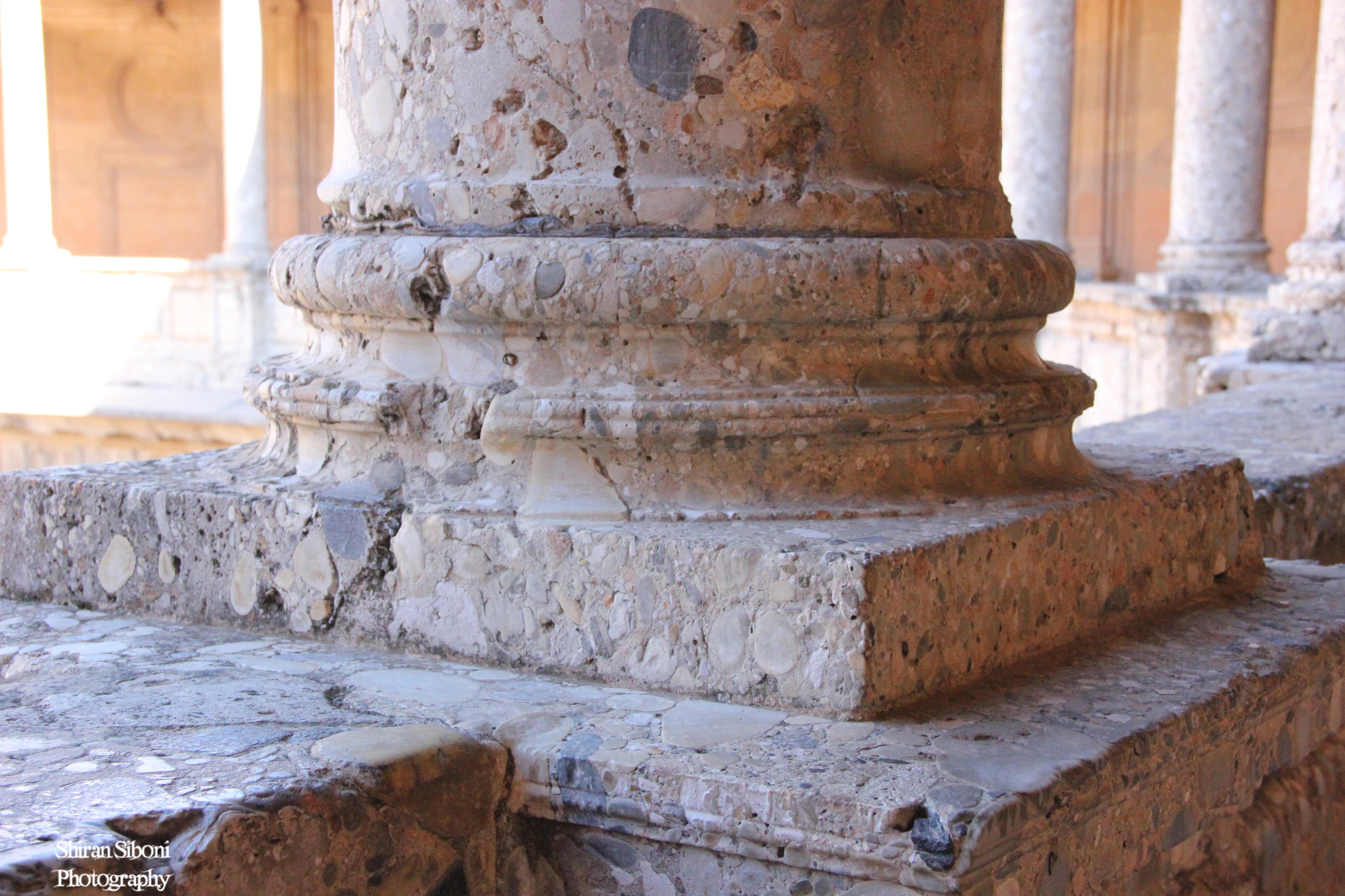 ארמון קרלוס ה-5