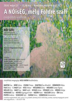 Nagy Judit Nőiség plakát.jpg